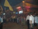 عيد الصليب 2008 00asal14