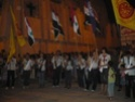 عيد الصليب 2008 00asal16