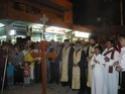 عيد الصليب 2008 00asal17
