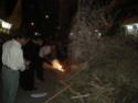 عيد الصليب 2008 00asal22