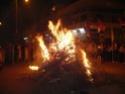 عيد الصليب 2008 00asal23