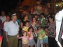 عيد الصليب 2008 00asal24