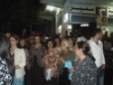 عيد الصليب 2008 00asal31