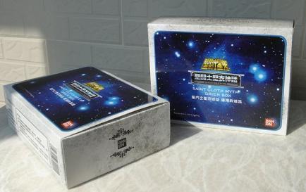 pandora box gold bandai hk 48_98610