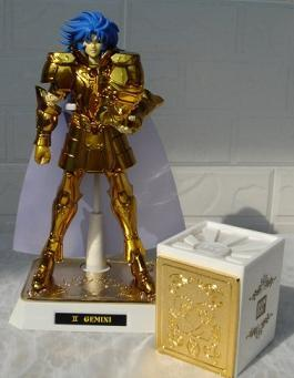 pandora box gold bandai hk 48_98612