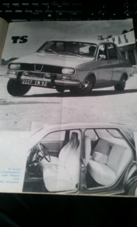Photos d'époque - Page 2 Phone_26