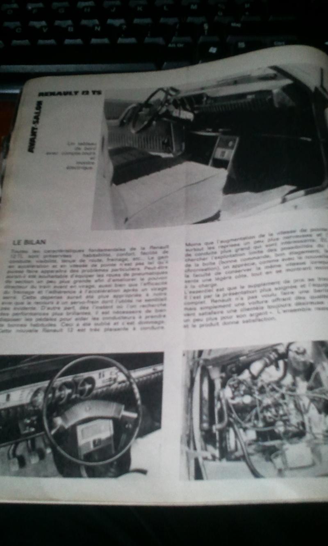 Photos d'époque - Page 2 Phone_27