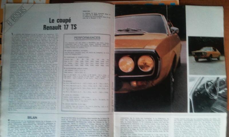 Photos d'époque - Page 2 Phone_31