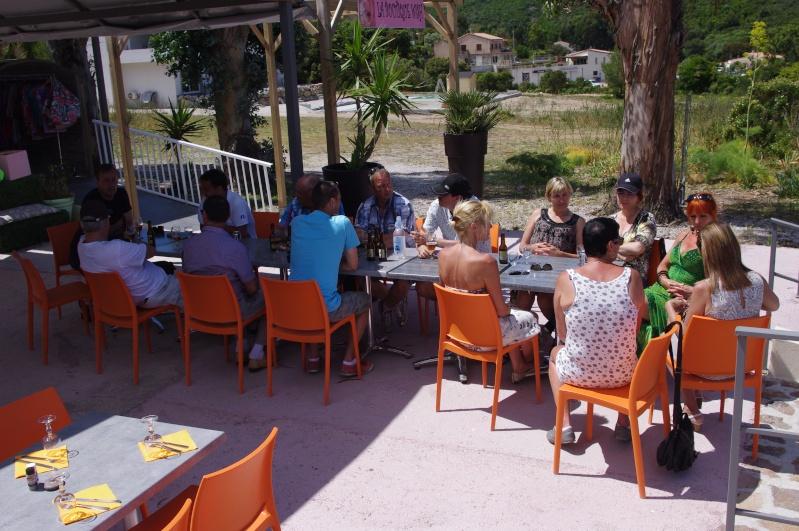Corsica 2014 - Saison 4 ... & compte-rendu - Page 7 Imgp1313