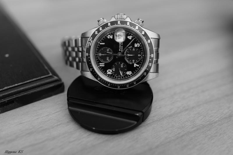 La montre du vendredi 18 juillet  2014 Dsc00110