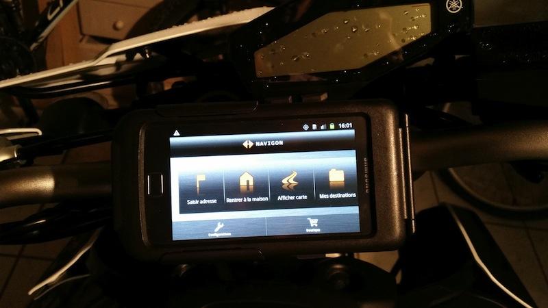 Quel GPS utilisez-vous ? 20140712