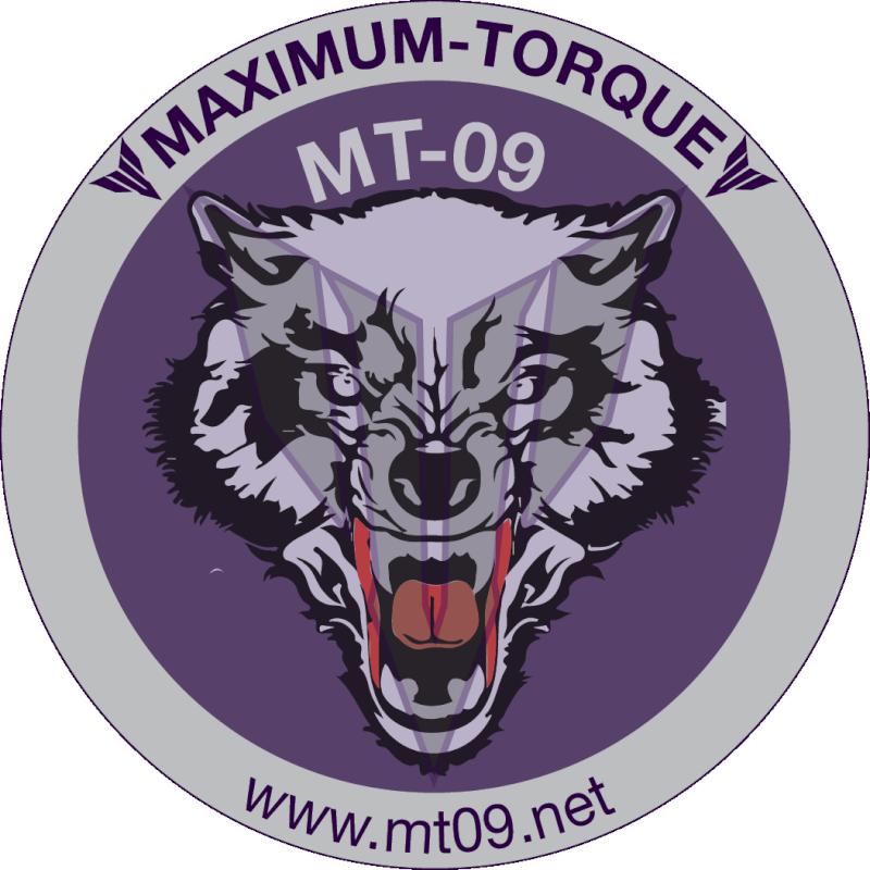 quel animal représenterait/symboliserait le mieux la MT09 - Page 3 Mt09wo16
