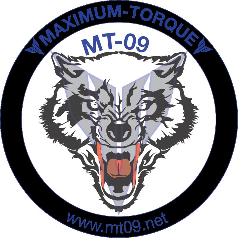 quel animal représenterait/symboliserait le mieux la MT09 - Page 3 Mt09wo18