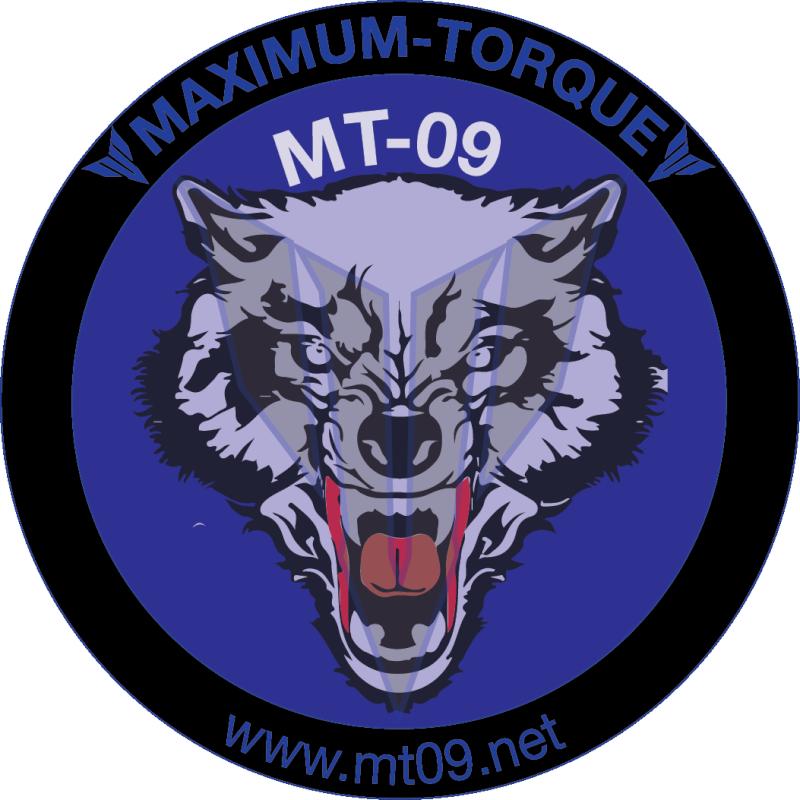 quel animal représenterait/symboliserait le mieux la MT09 - Page 3 Mt09wo20