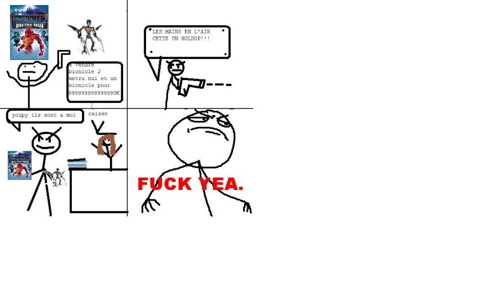 [Fan-Art] F*ck Yea. version Bionifigs - Page 3 Jjjjjj12