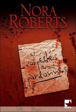 ROBERTS Nora - Et vos péchés seront pardonnés Et-vos10