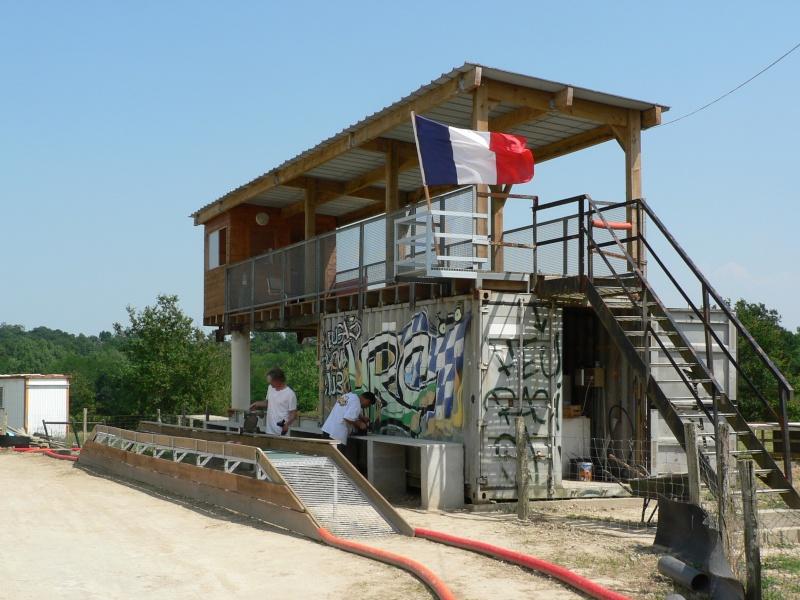 Course TT 1/5me le 29 Juin 2014 à HEUGAS Ligue 15 P1190714