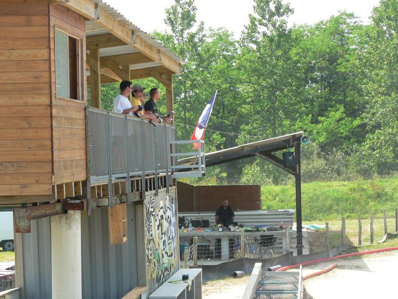 Course TT 1/5me le 29 Juin 2014 à HEUGAS Ligue 15 P1190715