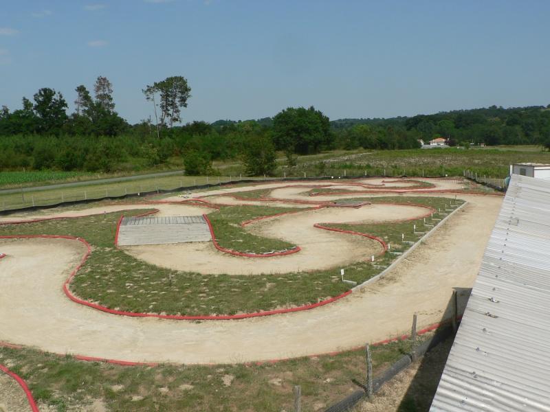 Course TT 1/5me le 29 Juin 2014 à HEUGAS Ligue 15 P1190717