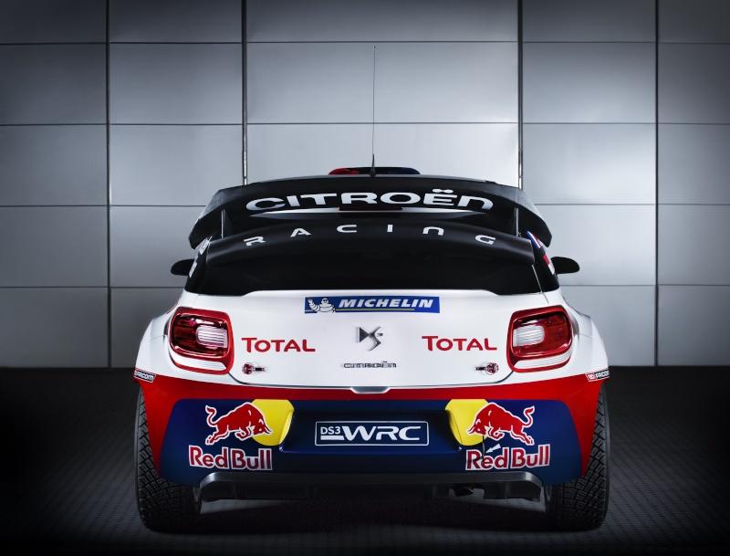 [Sport] DS3 WRC - Page 8 11007012