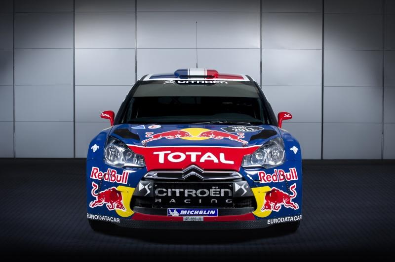 [Sport] DS3 WRC - Page 8 11007013