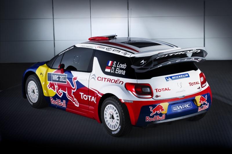 [Sport] DS3 WRC - Page 8 11007015