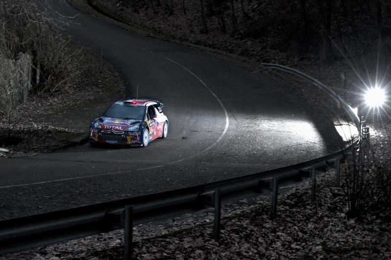 [Sport] DS3 WRC - Page 8 11_00711