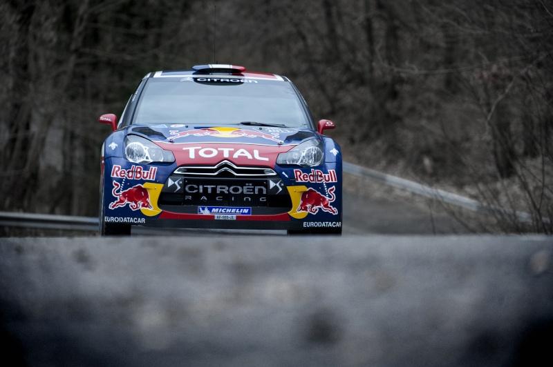 [Sport] DS3 WRC - Page 8 11_00712