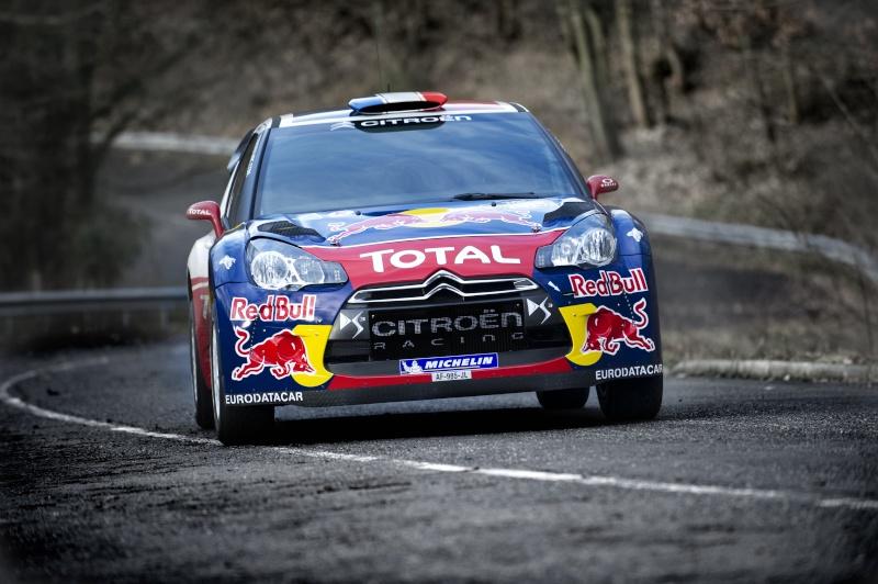 [Sport] DS3 WRC - Page 8 11_00713