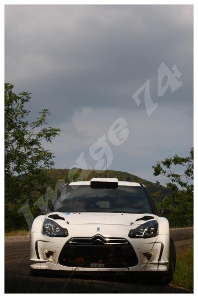 [Sport] DS3 WRC - Page 6 60010