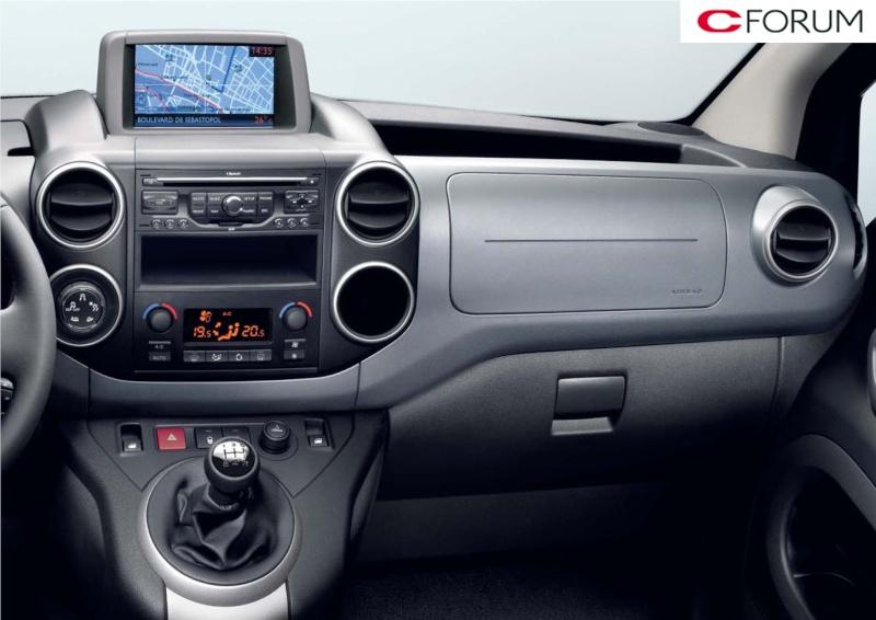 [Documentation] Brochures Citroën Catalo36