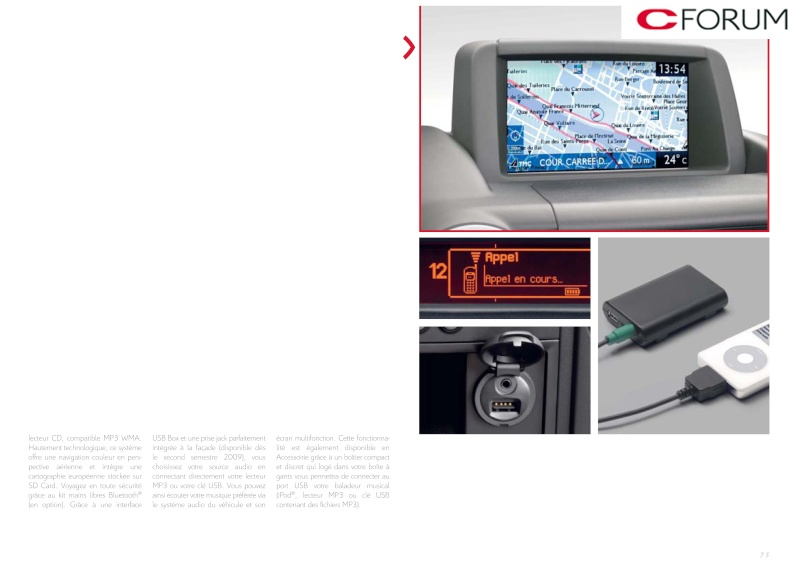 [Documentation] Brochures Citroën Catalo38