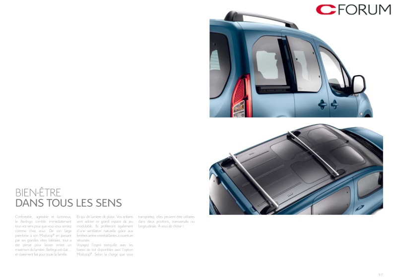 [Documentation] Brochures Citroën Catalo39