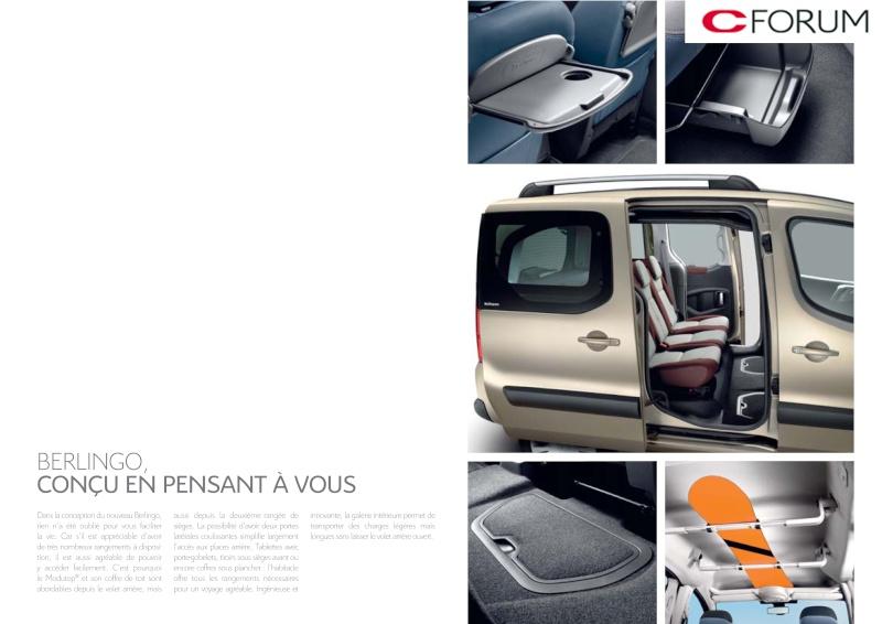 [Documentation] Brochures Citroën Catalo44