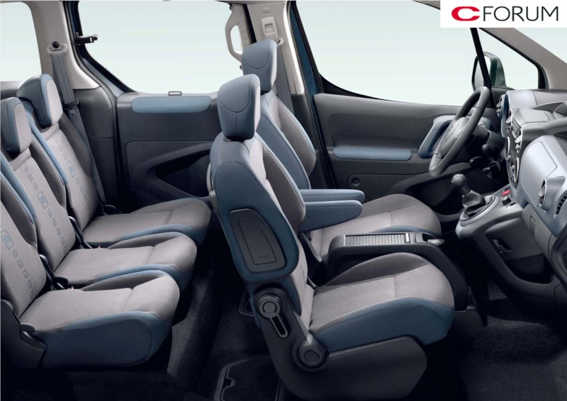 [Documentation] Brochures Citroën Catalo45