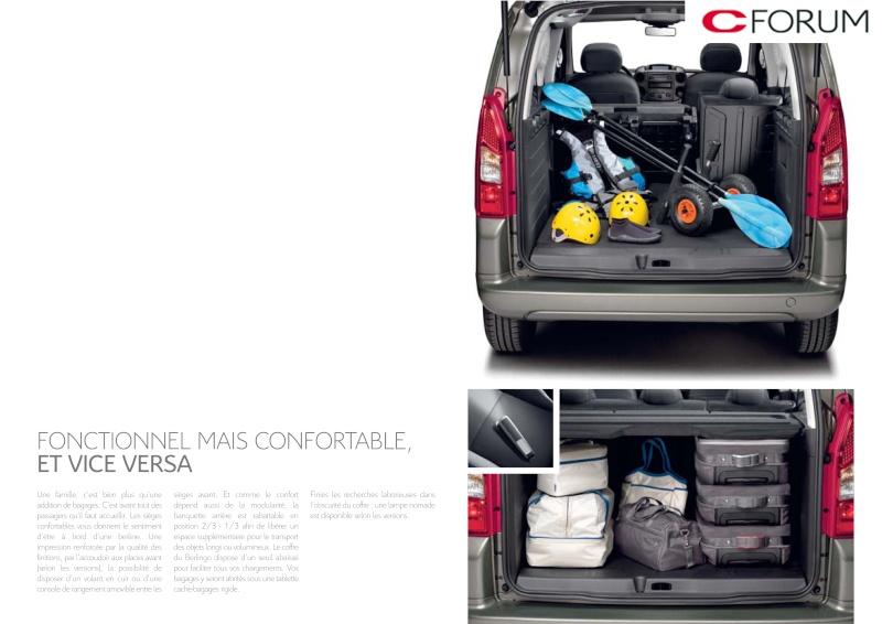 [Documentation] Brochures Citroën Catalo46