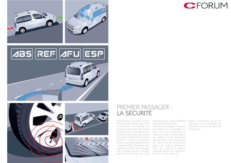 [Documentation] Brochures Citroën Catalo52
