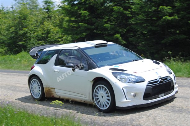 [Sport] DS3 WRC - Page 6 Citroe19