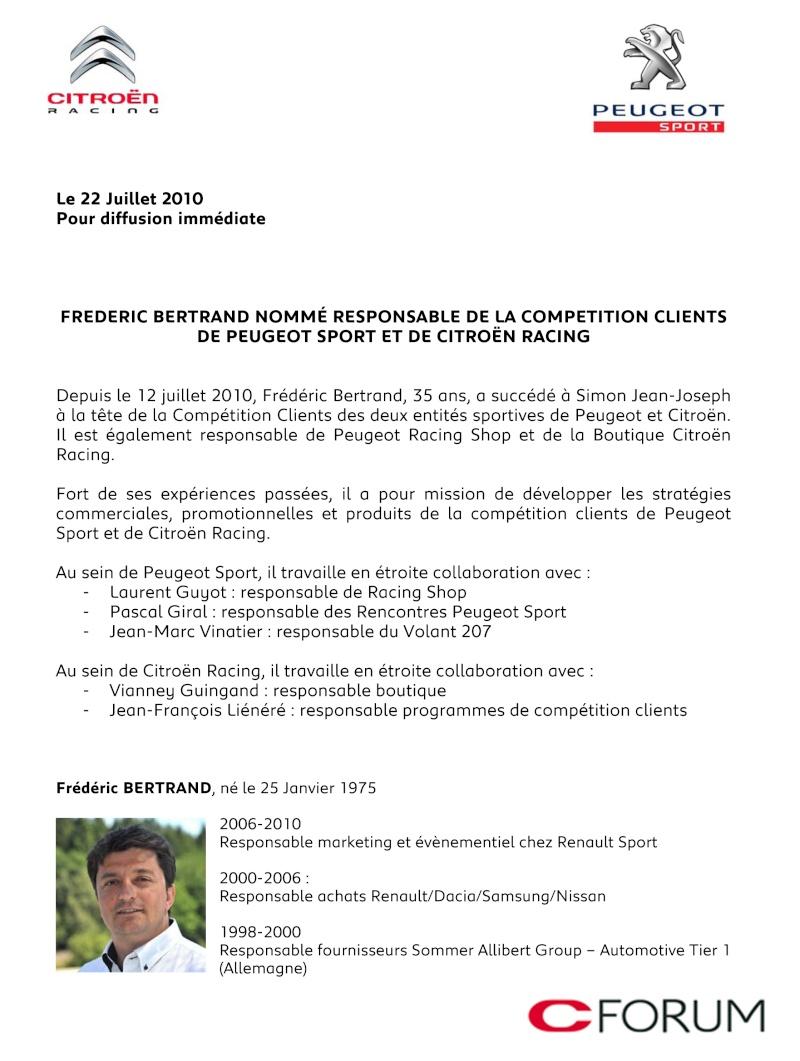 [INFORMATION] Hiérarchie Citroën - Page 4 Com_fb11