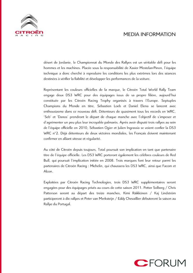 [Sport] DS3 WRC - Page 8 Commun12