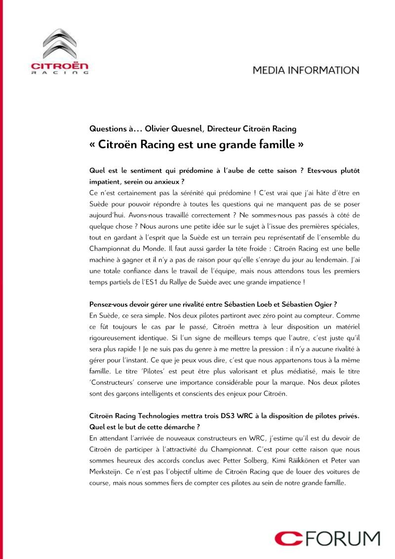 [Sport] DS3 WRC - Page 8 Commun14