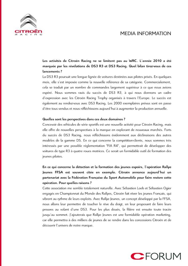 [Sport] DS3 WRC - Page 8 Commun15