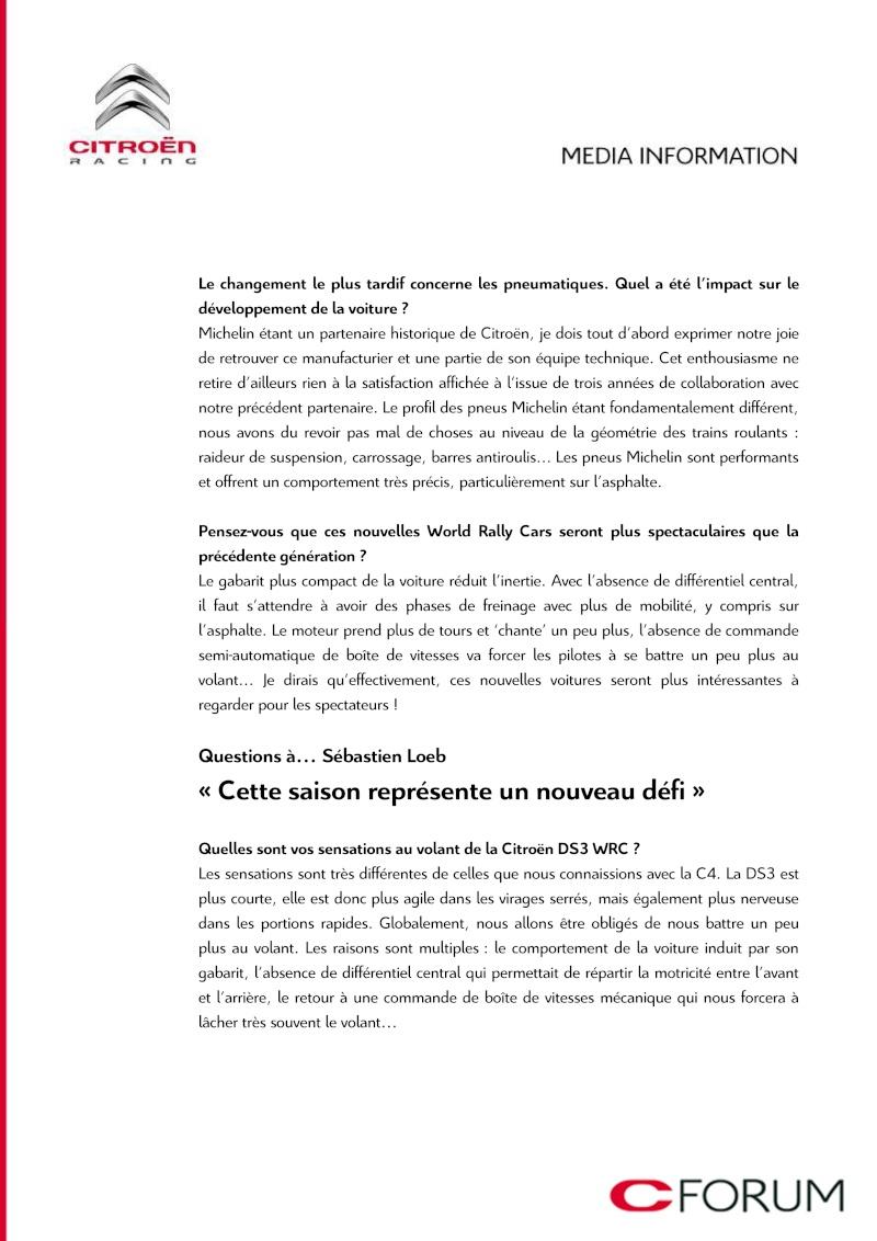 [Sport] DS3 WRC - Page 8 Commun17