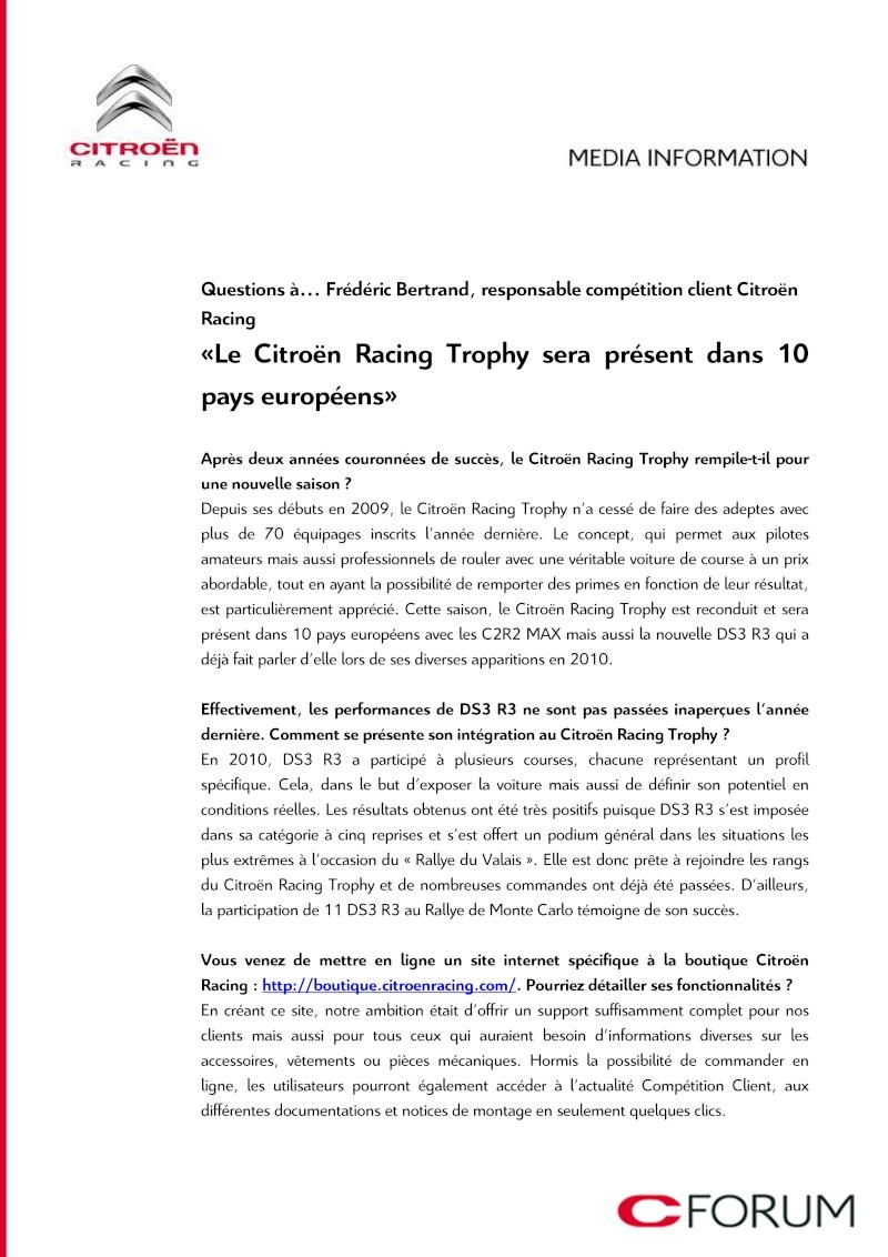 [Sport] DS3 WRC - Page 8 Commun20