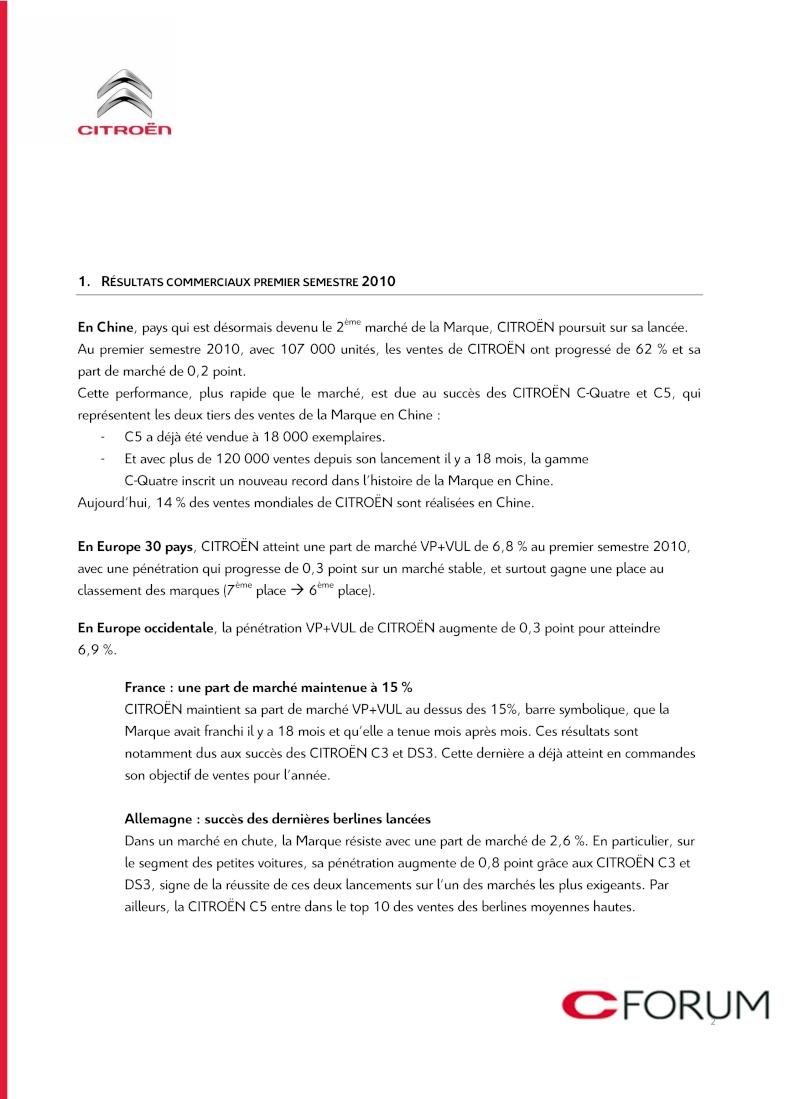 [VENTE] Les chiffres - Page 21 Comres11