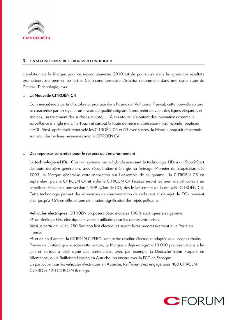 [VENTE] Les chiffres - Page 21 Comres16