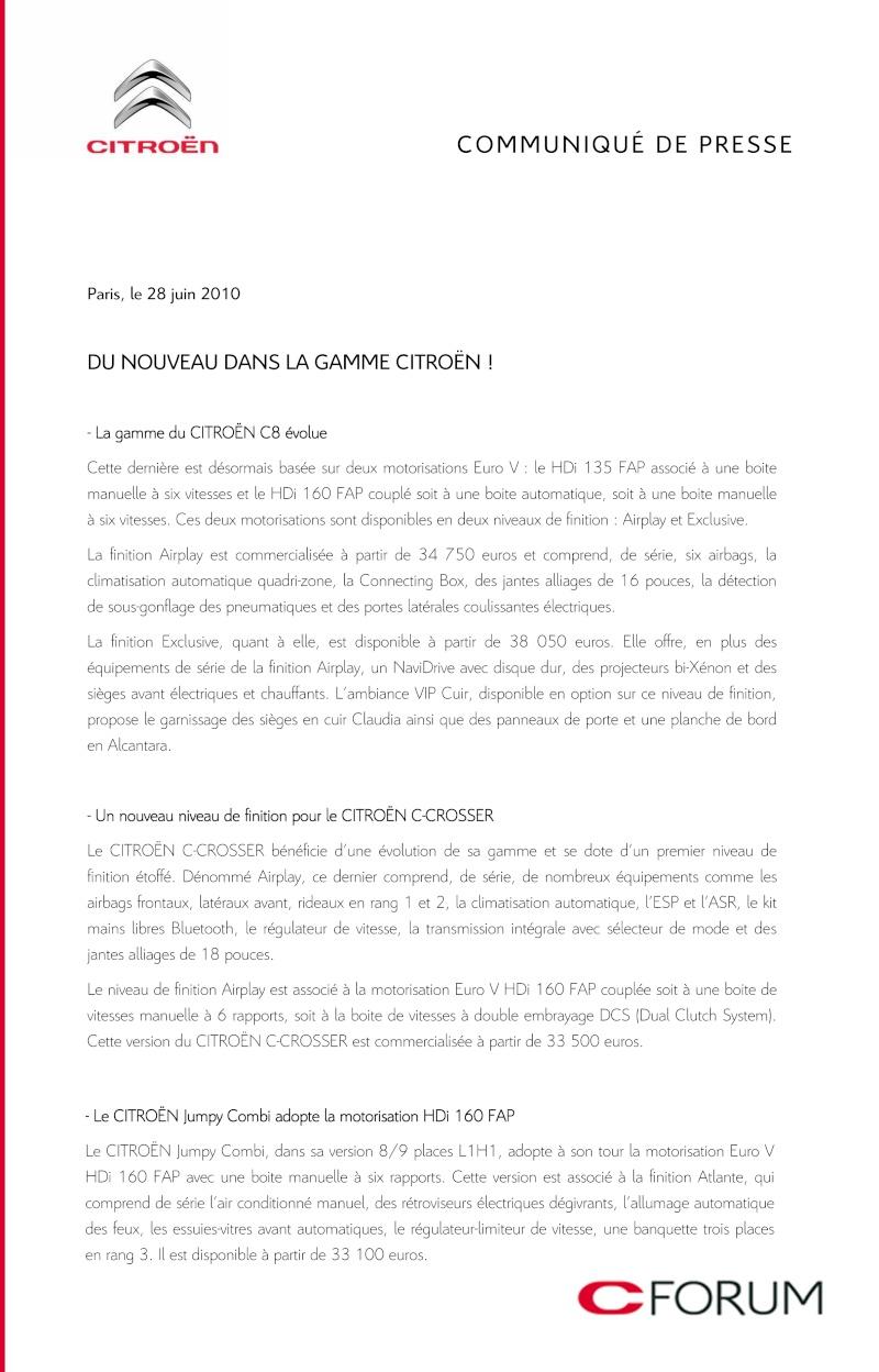 [Information] Citroën - Par ici les news... - Page 23 Cpevol10