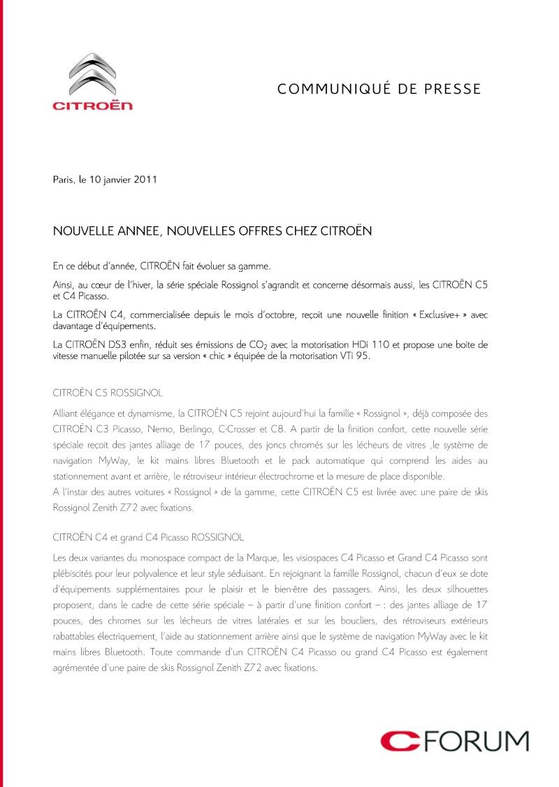 [ACTUALITE] Les promotions de Citroën - Page 3 Cpvolu10