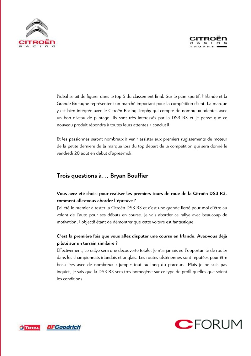 [OFFICIEL] Nouvelle DS3 R3 - Page 2 Crt_1011