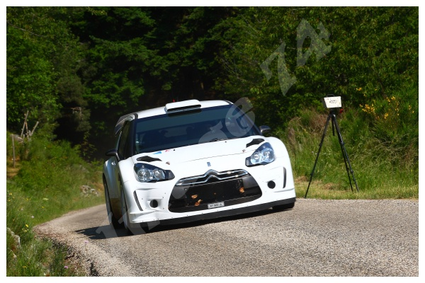 [Sport] DS3 WRC - Page 6 Fv10